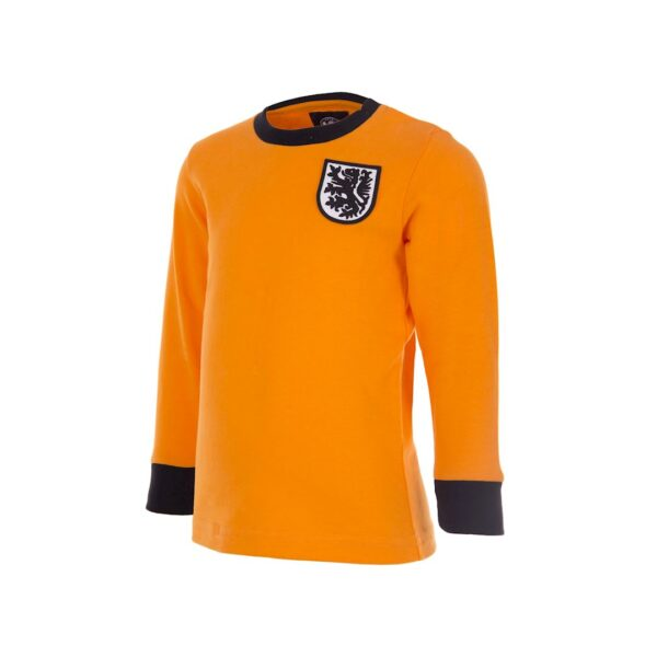 Holland 'My First Voetbalshirt'
