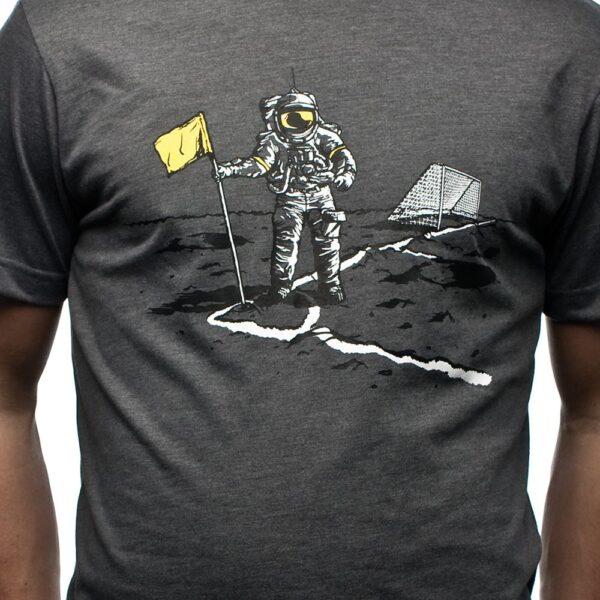 Astronaut T-Shirt 10