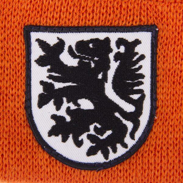 Holland Beanie 2