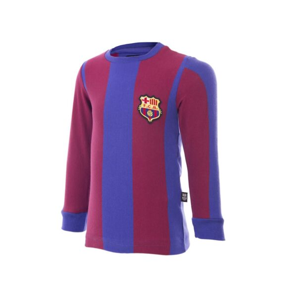 FC Barcelona 'My First Voetbalshirt'
