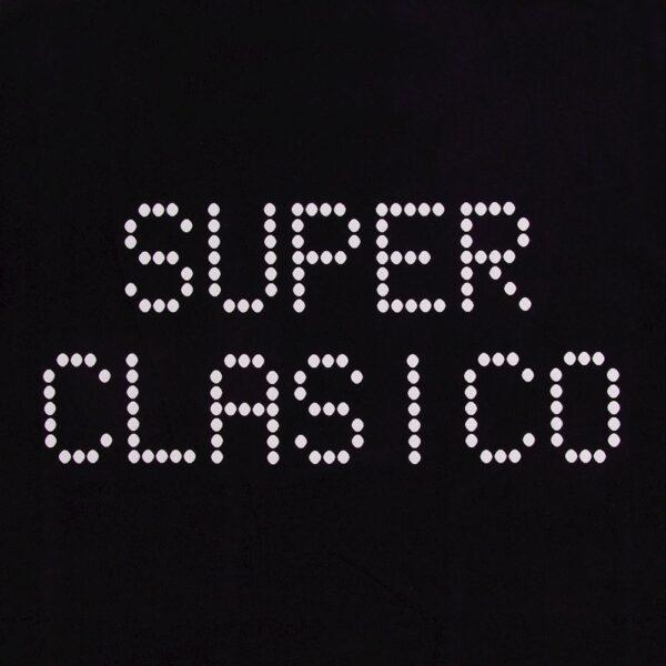 Superclasico T-Shirt 2