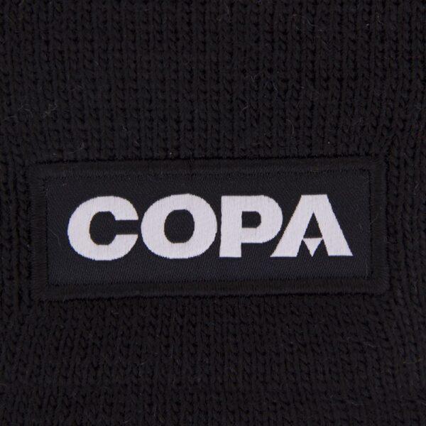 COPA Beanie 2