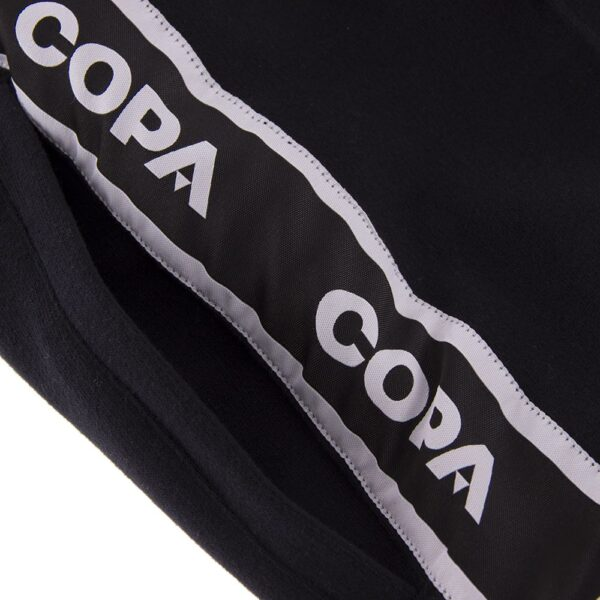COPA Logo Trainingsbroek 2