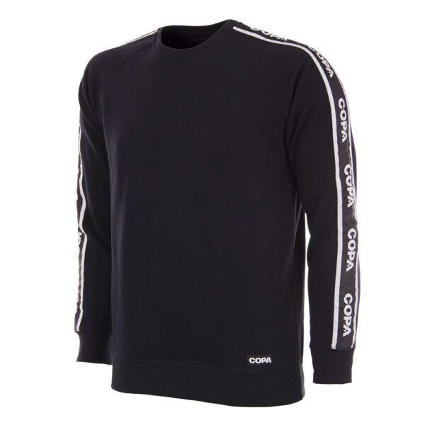 COPA Logo Sweater