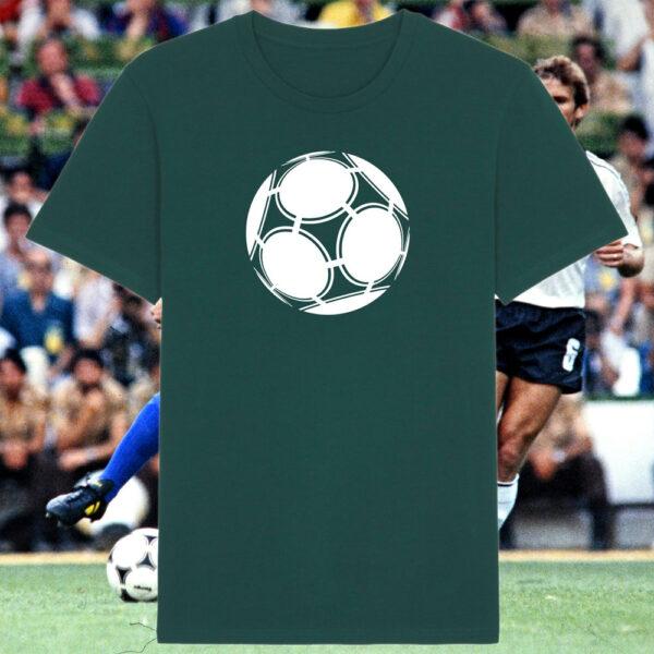 Pablito shirt